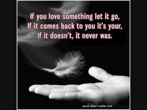 Life Changing Quotes About Love 06
