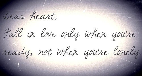 Life Changing Quotes About Love 07