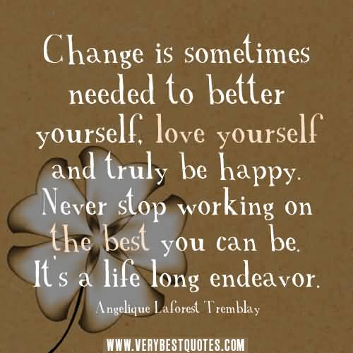 Life Changing Quotes About Love 18