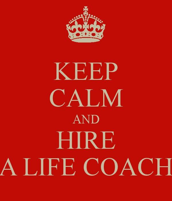 Life Coaching Quotes 60 QuotesBae Impressive Life Coaching Quotes
