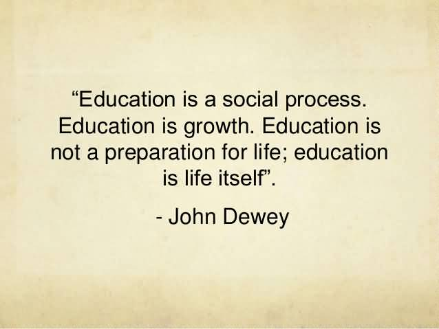 Life Education Quotes 08