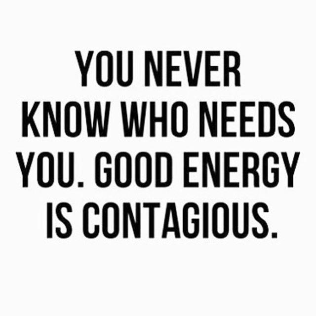 Life Energy Quotes 07