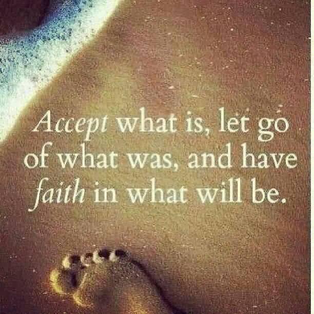 Life Inspirational Quotes 16