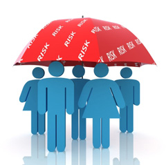 Life Insurance Canada Quotes 17
