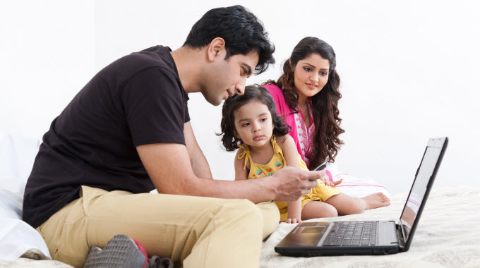 Life Insurance Online Quote 18