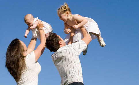 Life Insurance Online Quotes 20