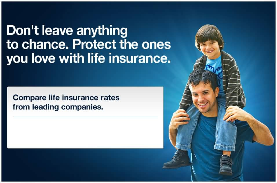Life Insurance Quote 07