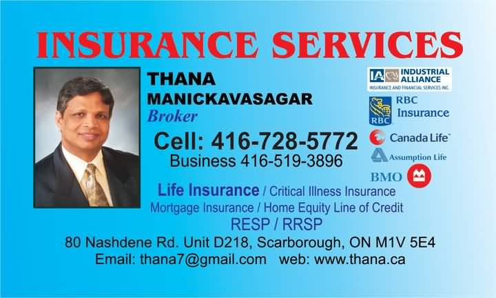 Life Insurance Quote Canada 60 QuotesBae Cool Life Insurance Quote Canada