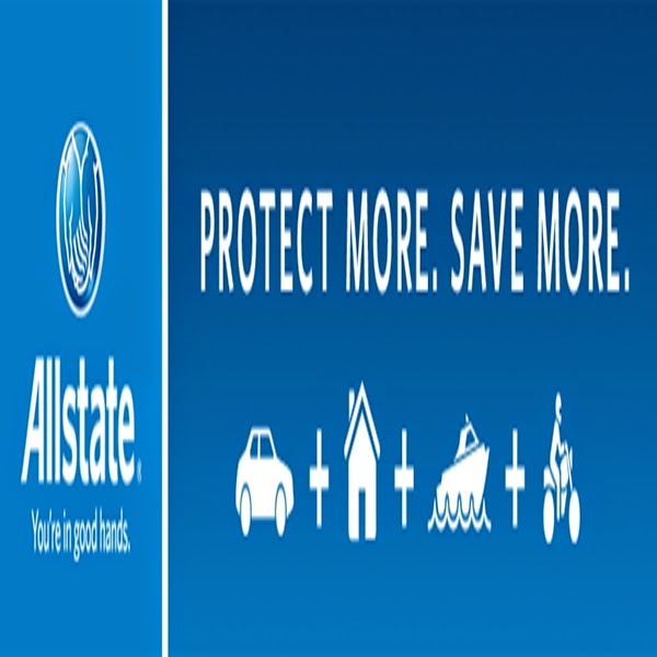 All State Quote: 20 Life Insurance Quotes Allstate Pictures & Photos