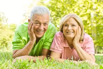Life Insurance Quotes For Elderly 05