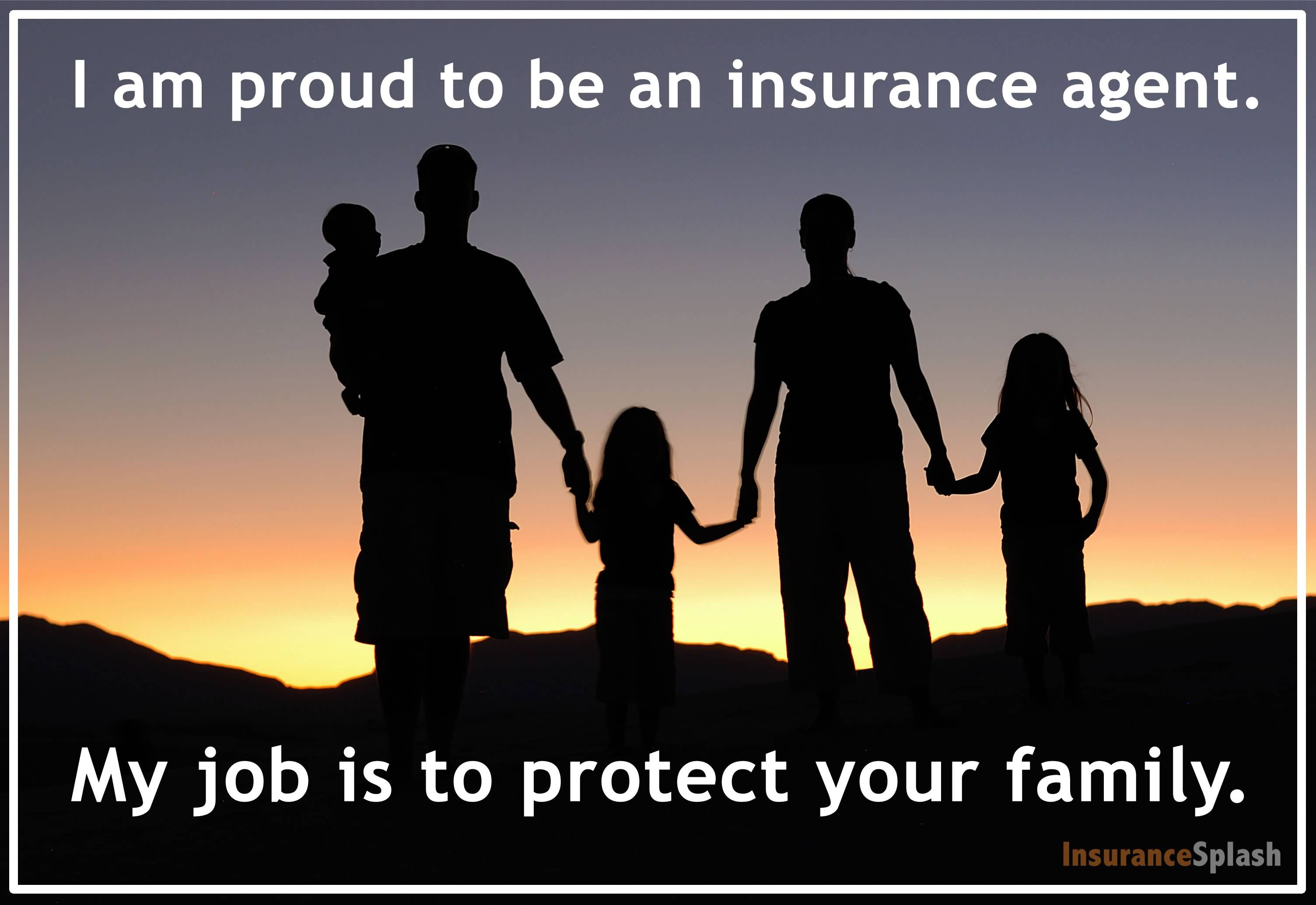 Life Insurance Quotes For Family 17
