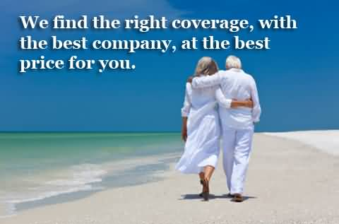 Life Insurance Quotes For Seniors 10