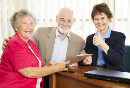 Life Insurance Quotes For Seniors Over 80 01