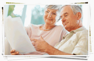 Life Insurance Quotes For Seniors Over 80 14