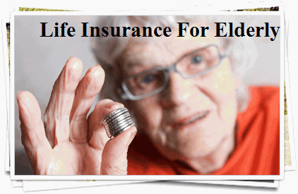 Life Insurance Quotes For Seniors Over 80 19