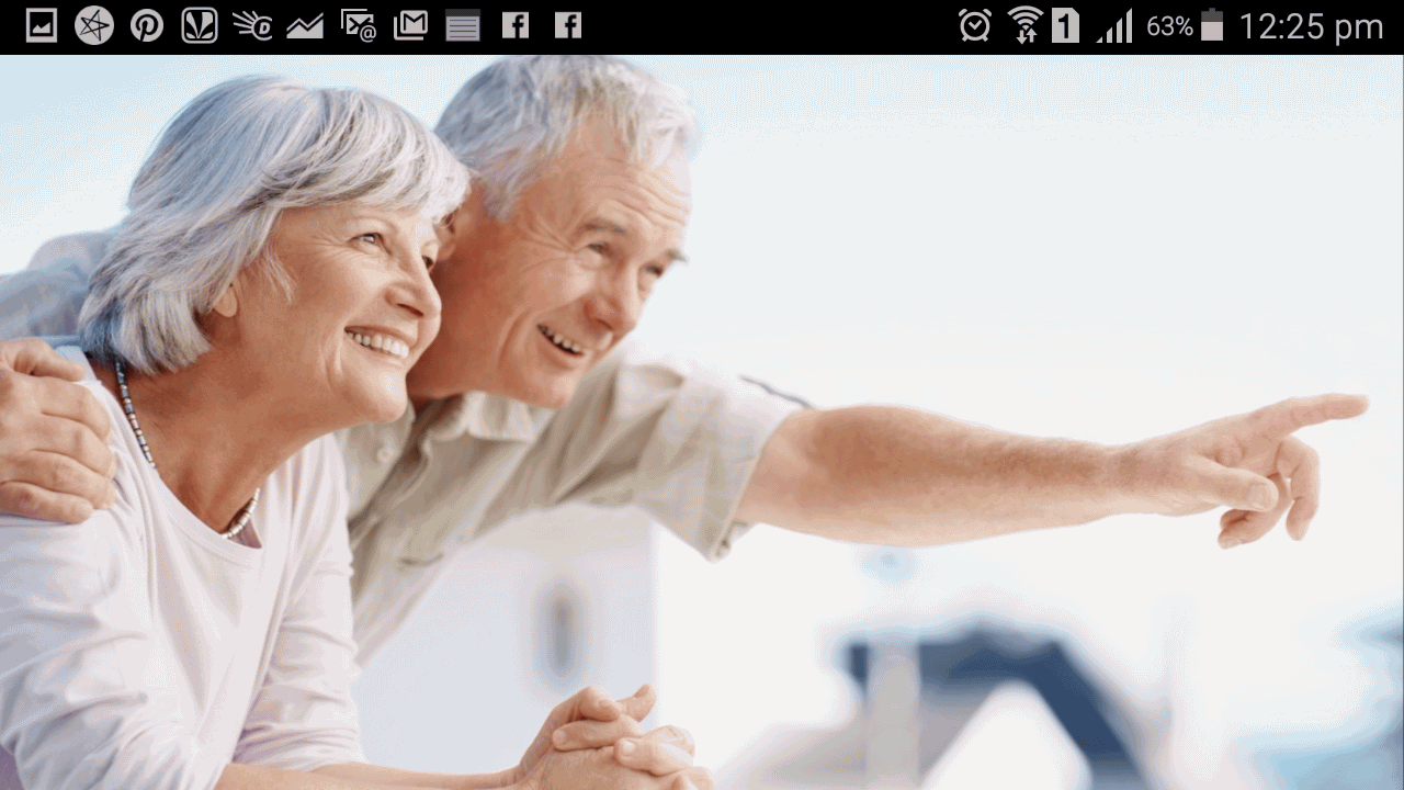Life Insurance Quotes For Seniors Over 80 20