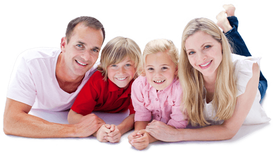 Life Insurance Quotes No Medical Exam 02