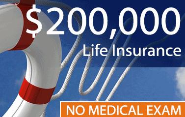 Life Insurance Quotes No Medical Exam 14