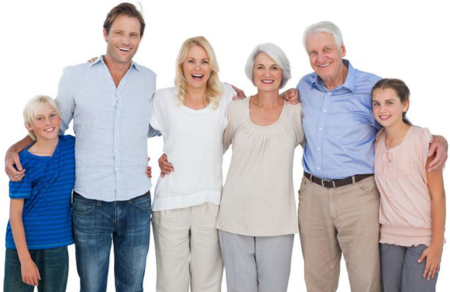Amazing Life Insurance Quotes Online 04