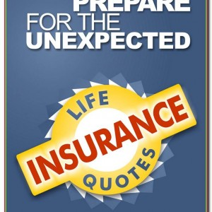 Life Insurance Quotes Online Free 04