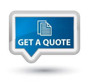 Life Insurance Quotes Online Free 07