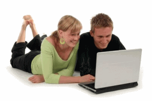 Life Insurance Quotes Online Free 09