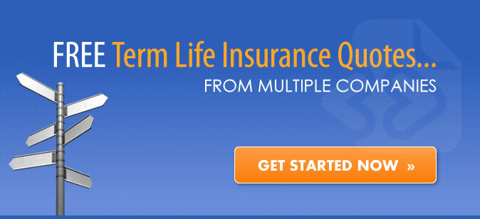 Life Insurance Quotes Online Free 11