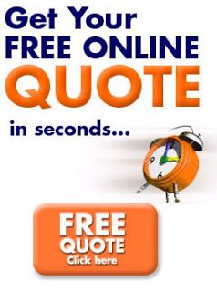 Life Insurance Quotes Online Free 18
