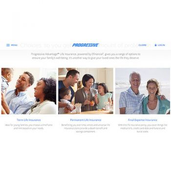 Life Insurance Quotes Progressive 05