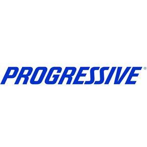 Life Insurance Quotes Progressive 08