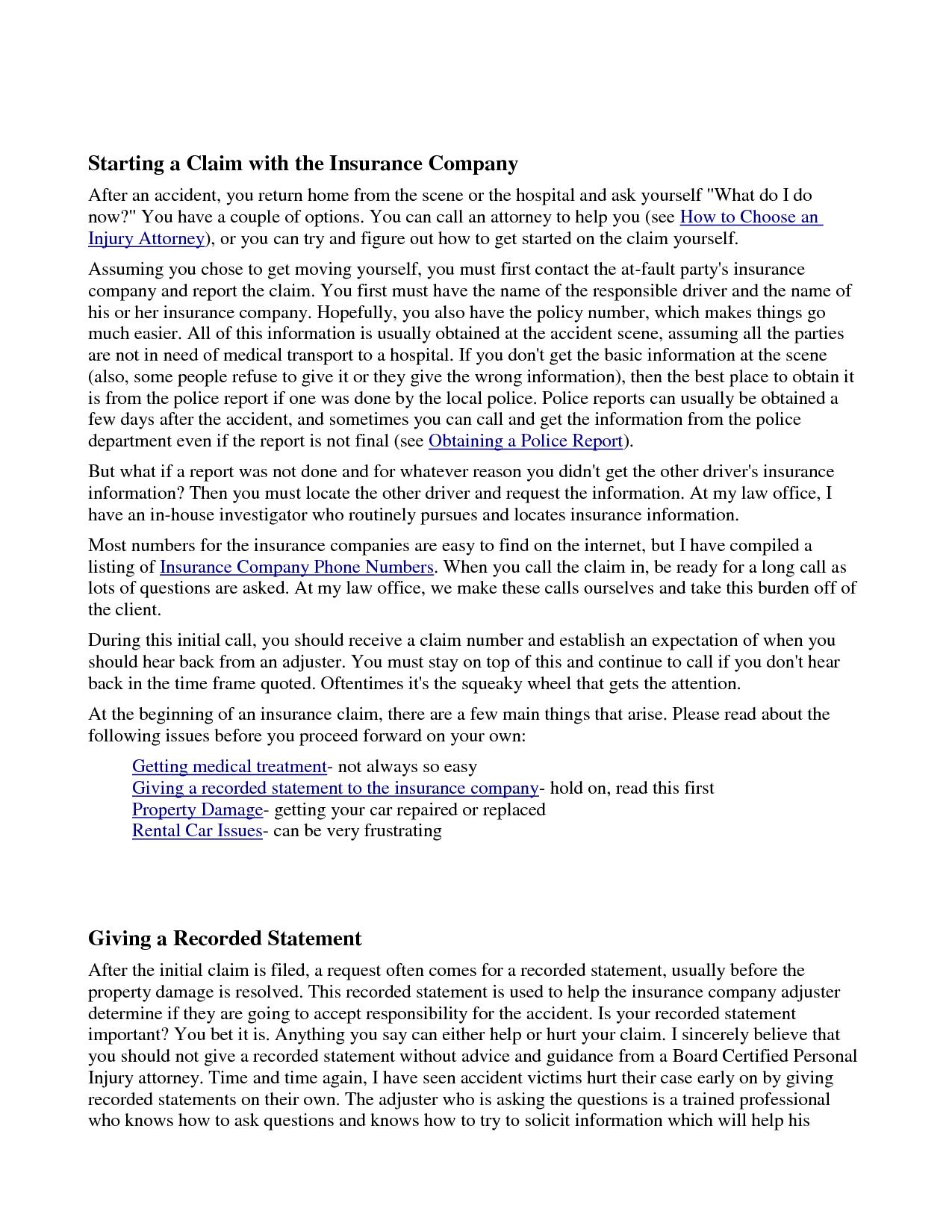 Life Insurance Quotes Progressive 14