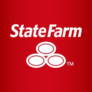 Life Insurance Quotes State Farm 09