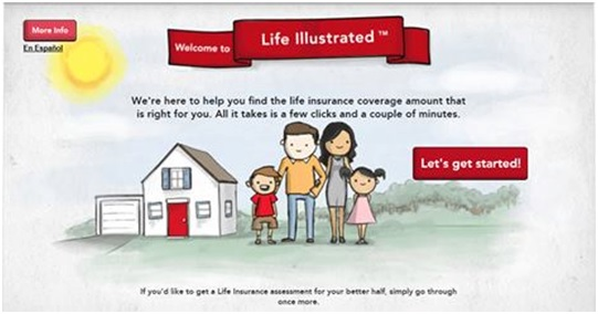State Farm Life Insurance Quote Top Car Release 2020
