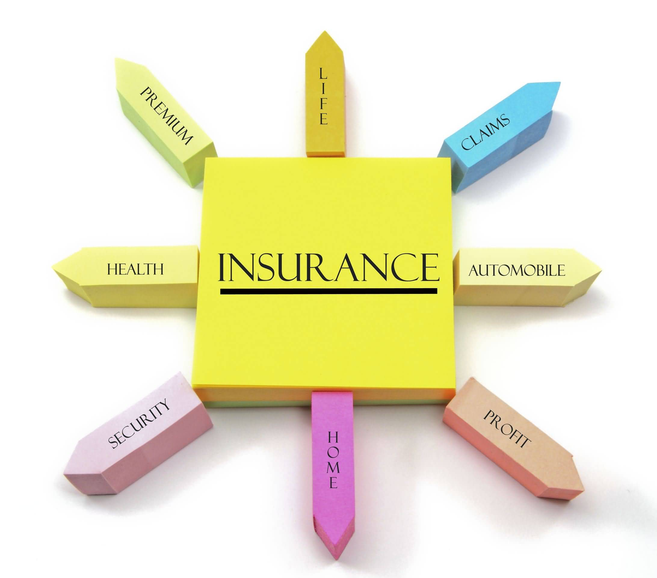 Life Insurance Quotes Usa 17