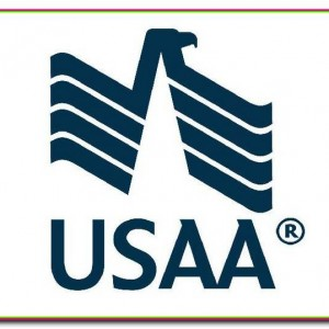 Life Insurance Quotes Usaa 19