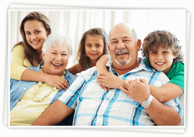Best Life Insurance Quotes Without Personal Information