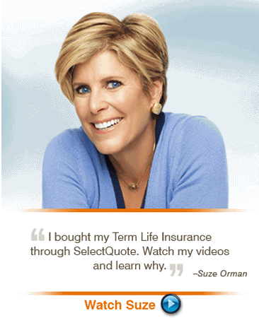 Life Insurance Select Quote 13