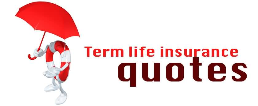 Life Insurance Term Quote 03