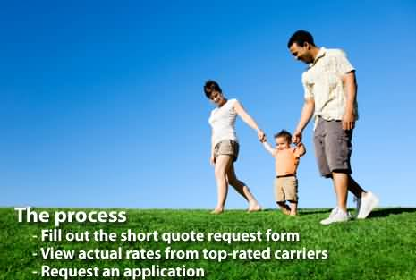 Life Insurance Term Quote 06