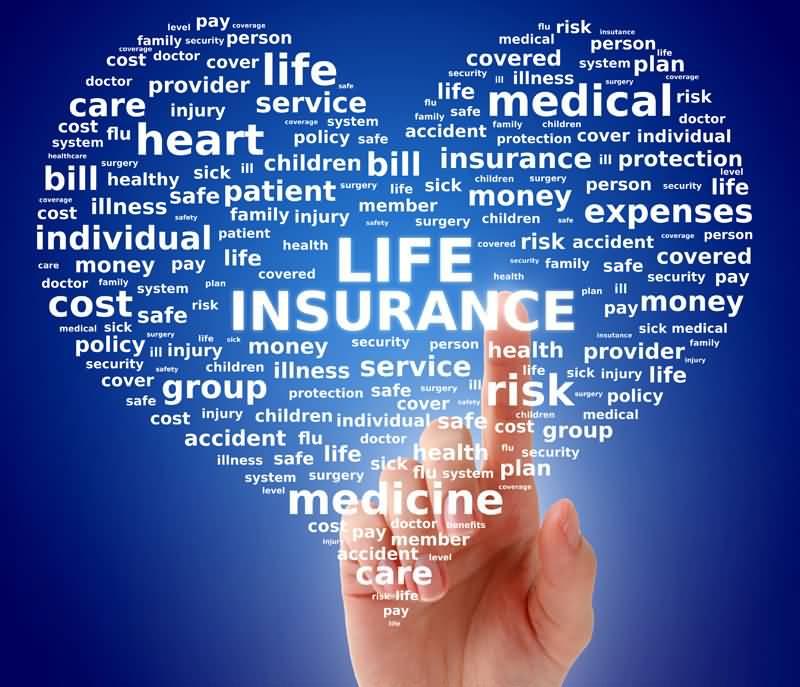 Life Insurances Quotes 20