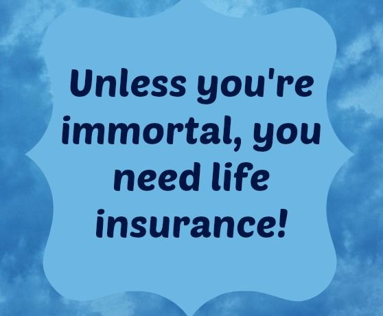 Life Insurnace Quotes 13