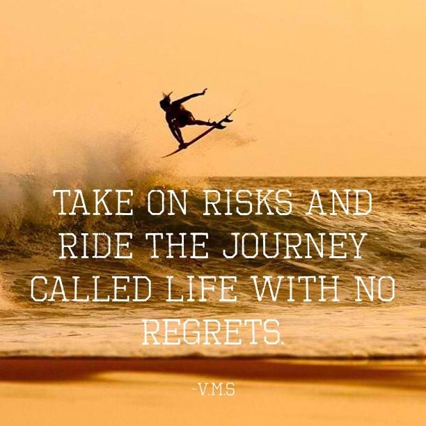 Life Journey Quotes Inspirational 18