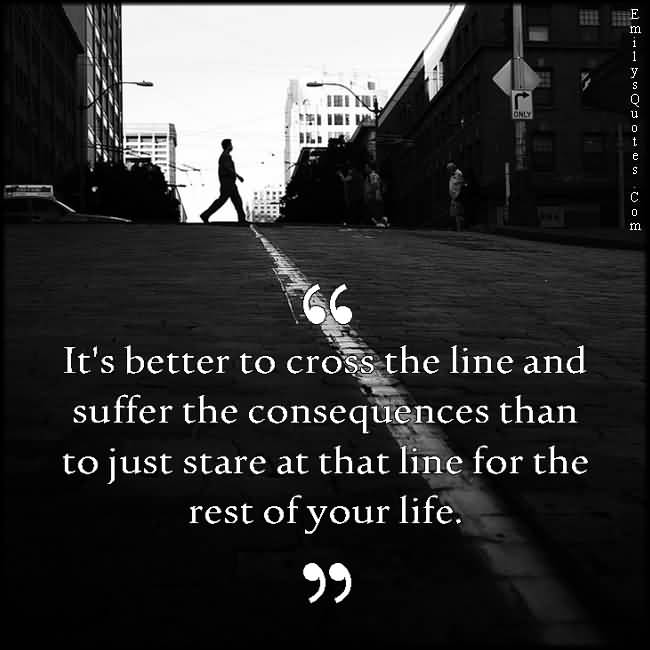 Life Line Quotes 01