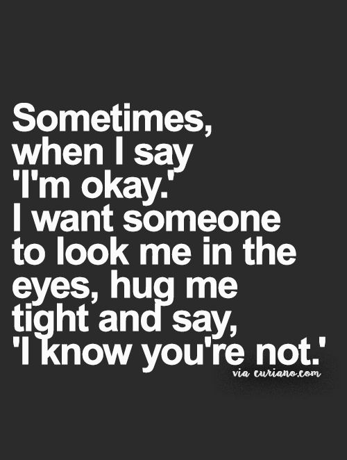 Quote Com Impressive Best 25 Quotes About Relationships Ideas On Pinterest  Quotes