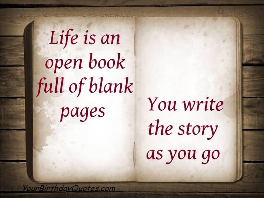 Life Quotes Books 60 QuotesBae Unique Life Quotes Books