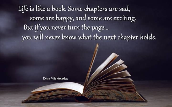 Book Cover Inspiration Quote : Life quotes books sayings images and pictures quotesbae