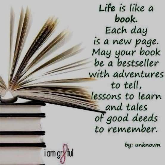 Life Quotes Books 60 QuotesBae Adorable Life Quotes Books