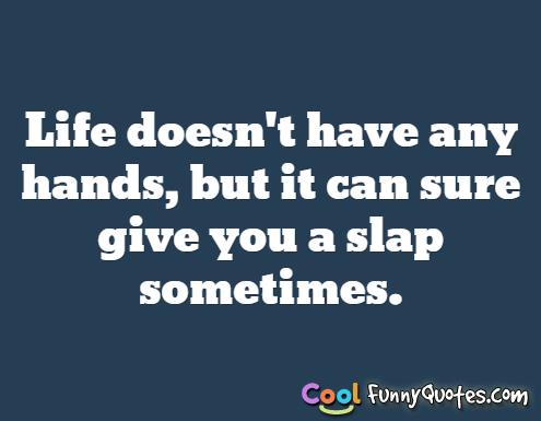 Life Quotes Com 03