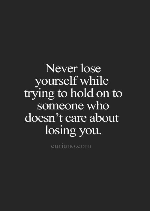 Life Quotes Com 04