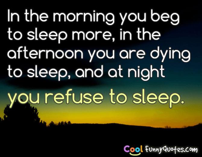 Life Quotes Com 05